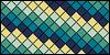 Normal pattern #30589 variation #86099