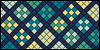 Normal pattern #39257 variation #86104