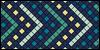 Normal pattern #50762 variation #86110