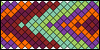 Normal pattern #17874 variation #86112