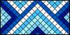 Normal pattern #26360 variation #86115