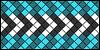 Normal pattern #14386 variation #86117