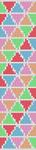 Alpha pattern #52867 variation #86134