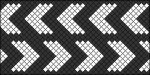 Normal pattern #7567 variation #86136