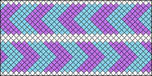 Normal pattern #7567 variation #86137