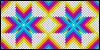 Normal pattern #34559 variation #86139
