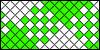 Normal pattern #6462 variation #86149