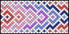 Normal pattern #22524 variation #86156