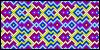 Normal pattern #52736 variation #86159