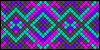 Normal pattern #52916 variation #86177