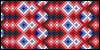 Normal pattern #52847 variation #86195