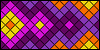 Normal pattern #2048 variation #86199