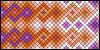 Normal pattern #51345 variation #86200
