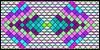 Normal pattern #52900 variation #86201