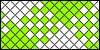 Normal pattern #6462 variation #86221