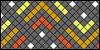 Normal pattern #52925 variation #86222