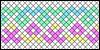Normal pattern #38777 variation #86223