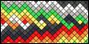 Normal pattern #52176 variation #86234
