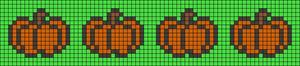 Alpha pattern #52913 variation #86242