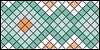 Normal pattern #42626 variation #86253