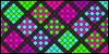 Normal pattern #10901 variation #86269