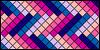 Normal pattern #30284 variation #86276