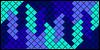 Normal pattern #27124 variation #86281