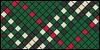 Normal pattern #28674 variation #86285