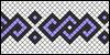 Normal pattern #34525 variation #86298