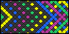 Normal pattern #49127 variation #86310