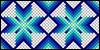 Normal pattern #38670 variation #86312
