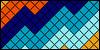 Normal pattern #25381 variation #86314