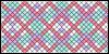 Normal pattern #52915 variation #86328