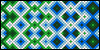 Normal pattern #52827 variation #86338
