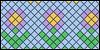 Normal pattern #46578 variation #86350
