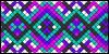 Normal pattern #52916 variation #86352