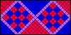 Normal pattern #52370 variation #86356