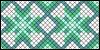 Normal pattern #38427 variation #86360