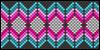 Normal pattern #36452 variation #86365