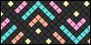 Normal pattern #52925 variation #86369