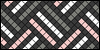 Normal pattern #11148 variation #86386