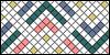 Normal pattern #52925 variation #86397