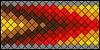 Normal pattern #50969 variation #86399