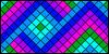 Normal pattern #35597 variation #86411