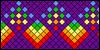Normal pattern #52529 variation #86414