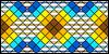 Normal pattern #52643 variation #86420
