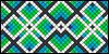 Normal pattern #36658 variation #86421