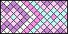 Normal pattern #34272 variation #86422