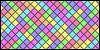 Normal pattern #1667 variation #86423