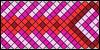 Normal pattern #52538 variation #86436